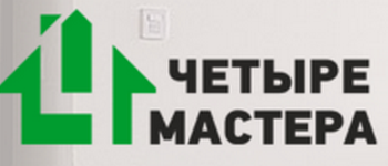 http://home-64.ru/public/4%20%D0%BC%D0%B0%D1%81%D1%82%D0%B5%D1%80%D0%B0